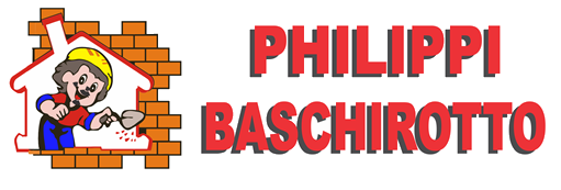 Philippi Baschirotto