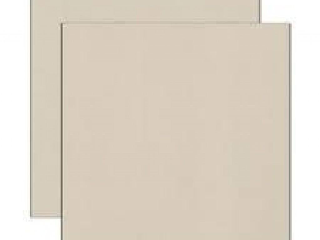 Porcelanato Bianco Polido (Elizabeth) 62x62
