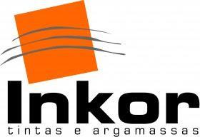 Inkor - Argamassas